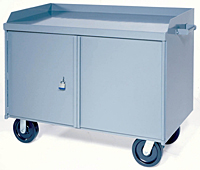 Categories Eps Texas Storage Solutions Inc Medical