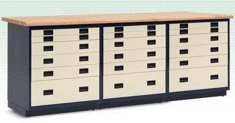 1308077465-Workmaster storage cabinet workbench.jpg